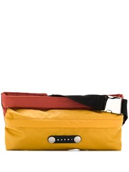 Marni Mumq0008u0tn685 Z2g32 Synthetic Polyamide 60