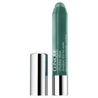 Clinique Chubby Stick Shadow Tint For Eyes Bountiful Beige
