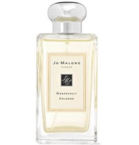Jo Malone Grapefruit Cologne 100Ml Colorless