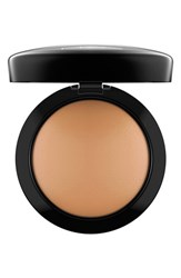 M A C Mac 'Mineralize' Skinfinish Natural Dark
