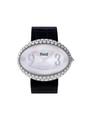Piaget 2000 Pre Owned 40Mm 60
