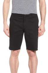 O'neill Naples Camp Shorts Black