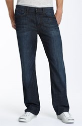Joe's Jeans Men's Big And Tall 'Classic' Straight Leg Dixon