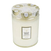 Voluspa Japonica Limited Edition Candle Nissho Soleil 453G