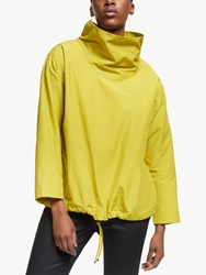 Eileen Fisher Pull On Jacket Fern