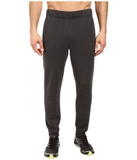 The North Face Slacker Pants Tnf Dark Grey Heather Men's Casual Pants Gray