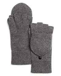 The Men's Store At Bloomingdale's Poptop Gloves