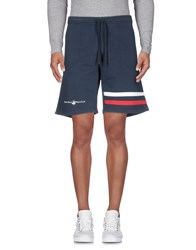 Beverly Hills Polo Club Trousers Bermuda Shorts