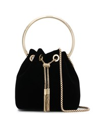 Jimmy Choo Bon Bon Bracelet Bag 60
