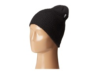 Coal The Scotty Black 1 Beanies