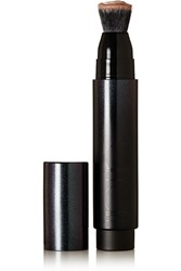 Surratt Beauty Surreal Skin Foundation Wand 14 Brown