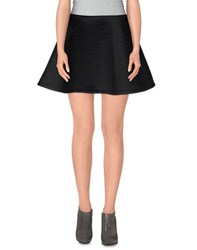 Just Cavalli Skirts Mini Skirts Women
