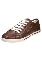 Dockers By Gerli Trainers Reh Brown