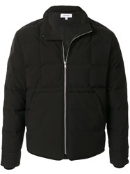 Venroy Quilted Padded Jacket 60