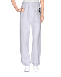 Haus Golden Goose Trousers Casual Trousers Women Black