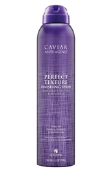 Alterna 'Caviar Anti Aging' Perfect Texture Finishing Spray