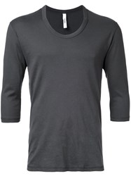 Attachment Classic Top Grey