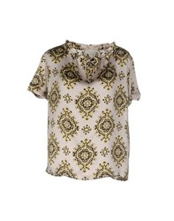 Dries Van Noten Shirts Blouses Women