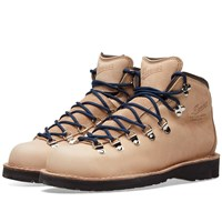 b839ca522fa7 Danner X Nigel Cabourn 6 Jungle Boot 50Th Anniversary Black.  599. End  Clothing. Save. Danner Mountain Pass Boot Neutrals