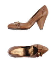 Apepazza Pumps