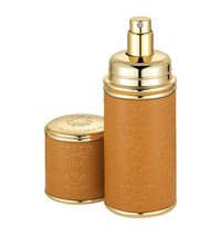 Creed Gold Camel Atomiser Male