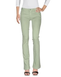 Peuterey Jeans Military Green