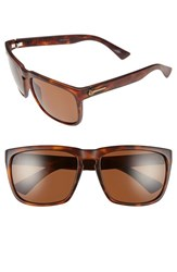 Electric Eyewear Men's Electric 'Knoxville Xl' 61Mm Polarized Sunglasses