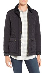 Vineyard Vines Women's Quilted Jacket