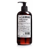 L A Bruket Cucumber And Mint Body Wash