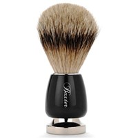 Baxter Of California Baxter Blue Badger Hair Shave Brush