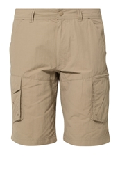 The North Face Triberg Shorts Dune Beige