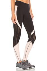 Alo Yoga Vitality Legging Black