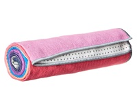 Manduka Limited Edition The One Rskidless By Yogitoes The One Athletic Sports Equipment Pink