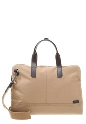 Kiomi Across Body Bag Dessert Beige