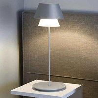 Tango Lighting Gala Mini Table Lamp