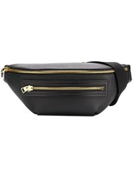 Tom Ford Large Belt Bag Black
