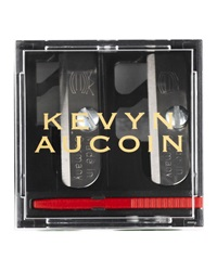 Kevyn Aucoin Lip And Eyeliner Pencil Sharpener