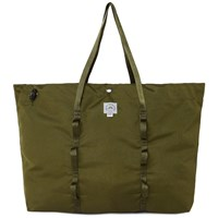 Epperson Mountaineering Large Climb Tote Green
