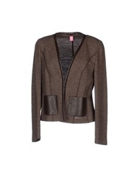 Basler Suits And Jackets Blazers Women