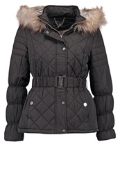 Lipsy Light Jacket Black