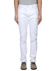 Reign Denim Denim Trousers Men