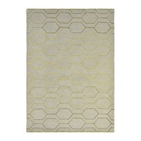 Wedgwood Arris Rug Grey 120X180cm
