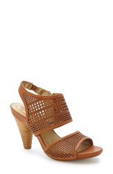 Women's Me Too 'Dixie' Sandal 3 1 4' Heel