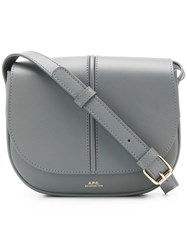 A.P.C. Betty Bag Grey