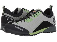 Zamberlan Intrepid Rr Ciment Men's Shoes Taupe