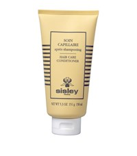 Sisley Hair Care Conditioner Female