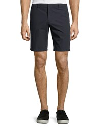 Vince Cotton Chino Shorts New Coastal