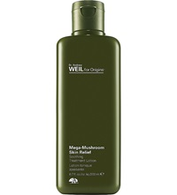 Dr. Andrew Weil For Originstm Mega Mushroom Skin Relief Soothing Treatment Lotion 200Ml
