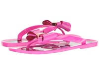 Ted Baker Rueday Blushing Bouquet Pvc Women's Sandals Pink