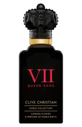 Clive Christian 'Noble Vii Cosmos Flower' Fragrance